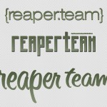ReaperTeam airsoft videos (http://www.youtube.com/user/OHFMAiRSOFT)