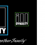 iLL Dynasty Car Club (http://illdynasty.com/)